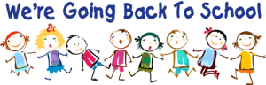 school-clipartfree-back-to-school-clip-art-b2e1qbnt