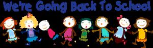 school-clipartfree-back-to-school-clip-art-b2e1qbnt